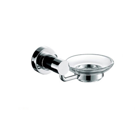 Soap Dish Holder 91806