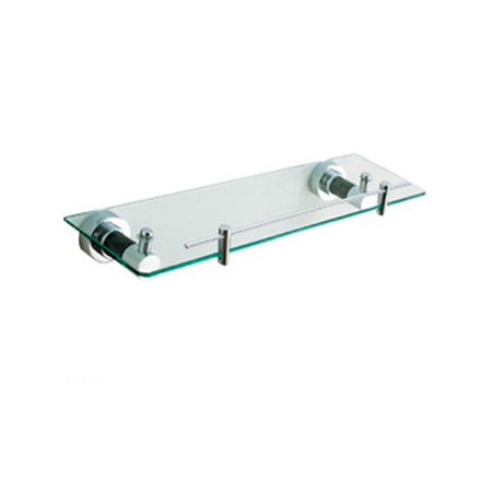 Glass Shelf 91807