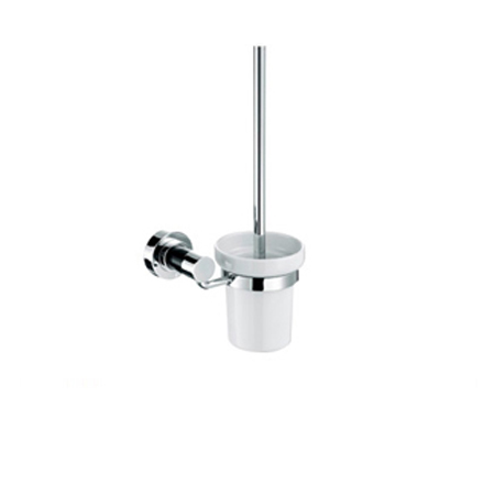 Toilet Brush Holder 91810