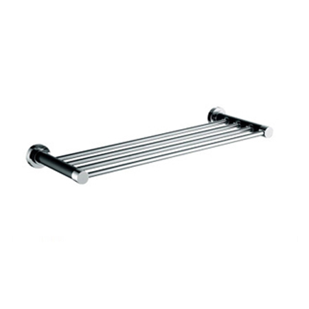 Bathtowel Shelf 91815B