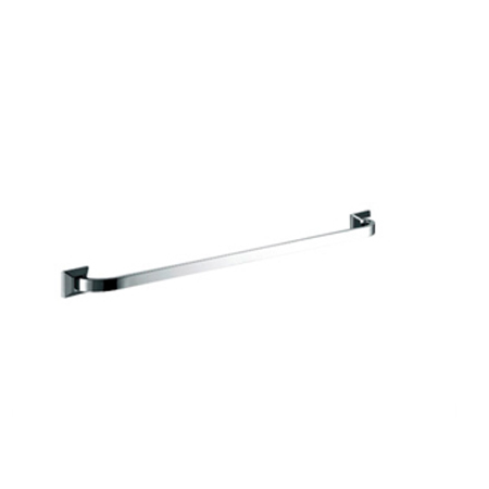 Single Towel Bar 92101