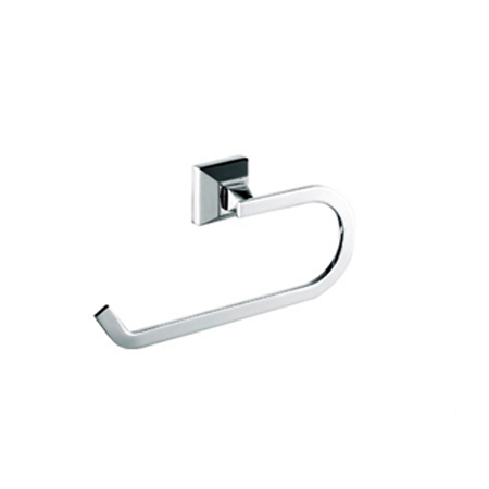 Towel Ring 92102