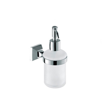 Soap Dispenser 92109