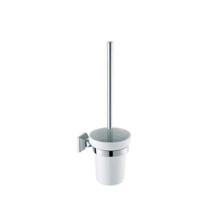Toilet Brush Holder 92110