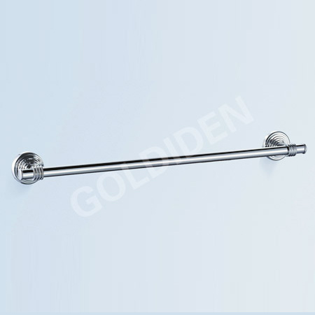 Towel Holder 600mm JC558140P11