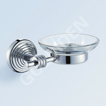 Soap Holder JC558280P11