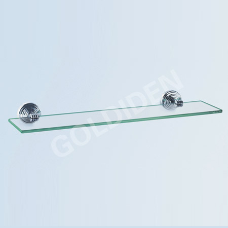 Glass Shelf,600mm JC558390P11