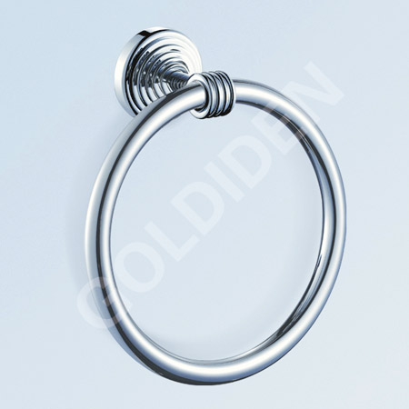 Towel Ring JC621170P11