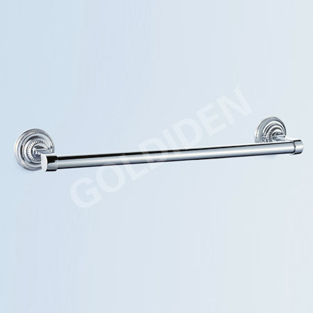Towel Holder 600mm JC559140P11