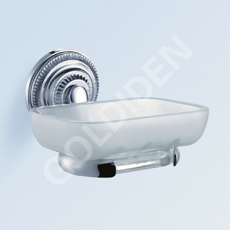Soap Holder JC559281P11