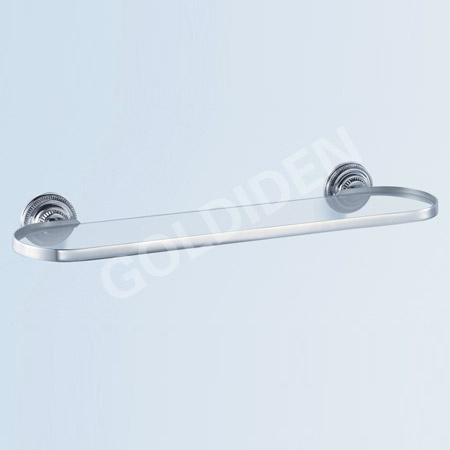 Glass Shelf,600mm JC559390P11