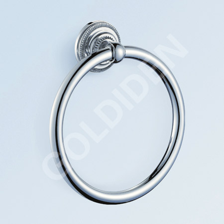 Towel Ring JC821170P11