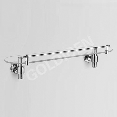 Glass Shelf,600mm JC488390P15